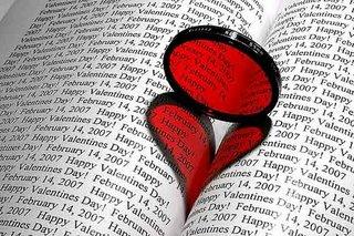 carta-de-amor-san-valentin