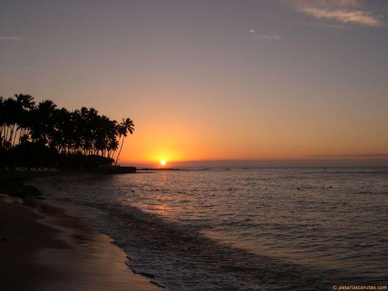 paisaje_amanecer_caribe_1600x1200