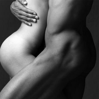 pareja_desnuda