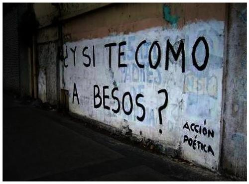 107504_y-si-te-como-a-besos