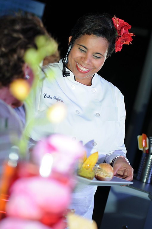 bbcw-erika-infante-en-cooking-show